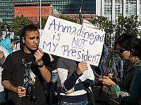 Genuine Protests or US Plan to Destabilize Iran?