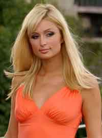 Paris Hilton may spend 45 days in jail for drunken driving