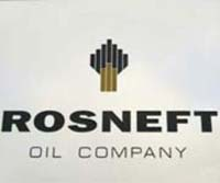 Oil group Rosneft says 1Q net profit fell 55 percent after US2 million charge