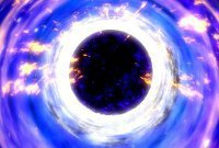 Black holes to become colliders?. 47431.jpeg