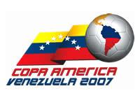 Argentina to meet Brazil in Copa America final