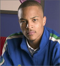 Rapper T.I. not to host Thanksgiving Day celebration