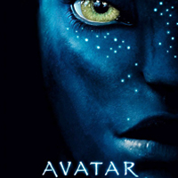 Avatar Becomes James Cameron's Technological Breakthrough