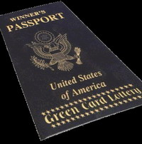 EU to introduce US-style Green Card into practice