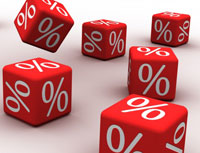 Feds may cut key interest rate to 2.25 later this year