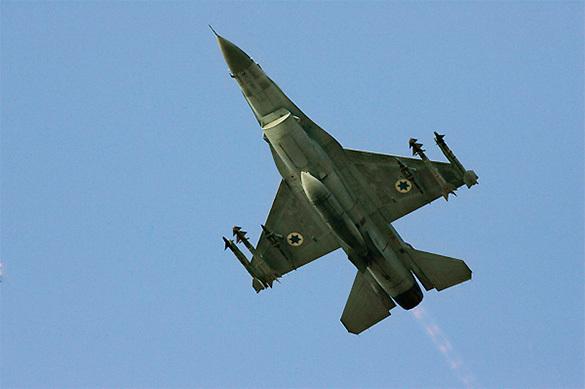 Israel prepares to strike Iran?. 59433.jpeg