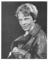 New search begins in Amelia Earhart mystery
