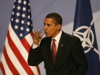 Obama Doesn't Want to Take Rushing Decisions on Afghan Strategy
