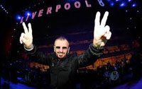 Ringo Starr's Place of Birth To Be Demolished, Beatles Fans Furious