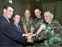 Mladic arrest: What about the NATO war criminals?. 44435.jpeg