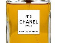 Chanel No.5 and Miss Dior can disappear from retail chains. 48435.jpeg