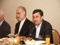 Ahmadinejad speaks in Rio. 47436.jpeg