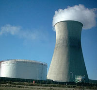 Iran Wants Changes to Nuclear Fuel Plan