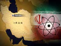 Iran Enjoys Playing Dangerous Games with Its Nuclear Fuel