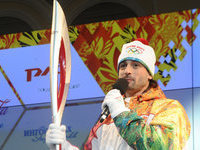 The magic of Russian Olympic torches. 51438.jpeg