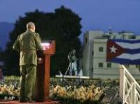 Cuban delegation invited to Brussels