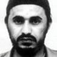 After al-Zarqawi demise al-Qaida to look for new  approach in fundraising