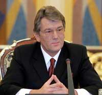 Ukrainian president appeals against law weakening his powers