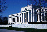 Federal Reserve policymakers to slash interest rates