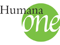 Humana consolidates positions in  Illinois