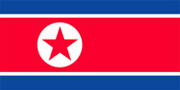 Foreign envoys to investigate ill-treatment allegations at industrial complex in NKorea