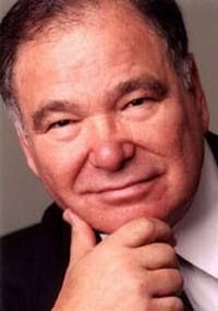 Raul Yzaguirre to co-chair Hillary Clinton's presidential campaign