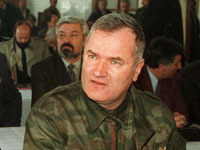 Serbian court allow to extradite of Ratko Mladic to The Hague. 44444.jpeg