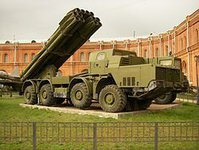 India to purchase Russian ammo for $1 billion. 47444.jpeg