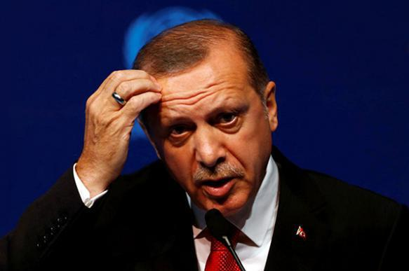 Erdogan's lack of sleep becomes a very serious problem to many. 61446.jpeg