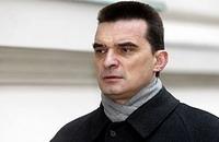 Austria plans to extradite Croatian ex-official