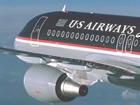 US Airways to buy 92 Airbus jets