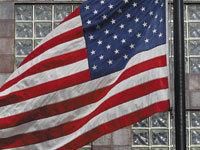 A new beginning without Washington's sanctimonious mask. 50447.jpeg