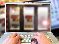 America pushes ban on online gambling