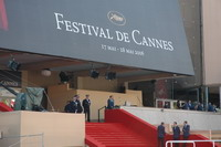 Cannes Film Festival gives top prize to film about illegal abortion
