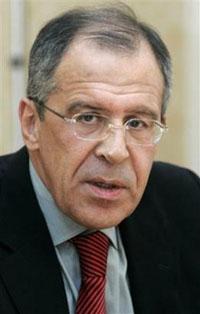 Iraqi FM interested in Russian companies rebuilding power plants in Iraq