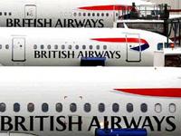 British Airways Flight Attendants To Resume Strike Action