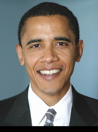 Barack Obama demands better mental health services