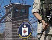 Obama To Use Tortures Against CIA Administration To Get Rid of Bush's People