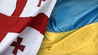 Ukraine and Georgia Still Inspired by Anti-Russian Politics