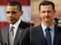 Syria, US elections and collateral damage. 47450.jpeg