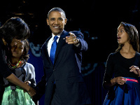 Obama: Reloaded. 48451.jpeg