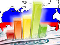 IMD Ranks Russia as Noncompetitive, Greek Economy Seems to Be Shining