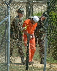 Guantanamo Bay detainee not to be transferred to Tunisia