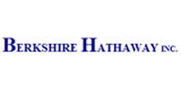 Berkshire Hathaway buys 3 percent stake in Swiss Reinsurance