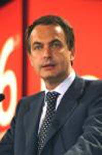 Spanish prime minister to meet country's Muslim leaders