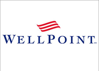 Wellpoint Inc. reports 4Q 7 percent profit increase