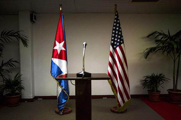 Recording of acoustic attack on US diplomats in Havana exposed. 61455.jpeg