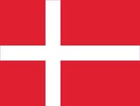 Denmark: unemployment rate is record low - 4.8 percent