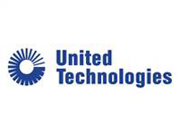 United Technologies announced 23 percent earnings rise