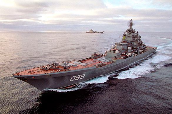 Russia to build eight nuclear cruisers for sea control. 58456.jpeg